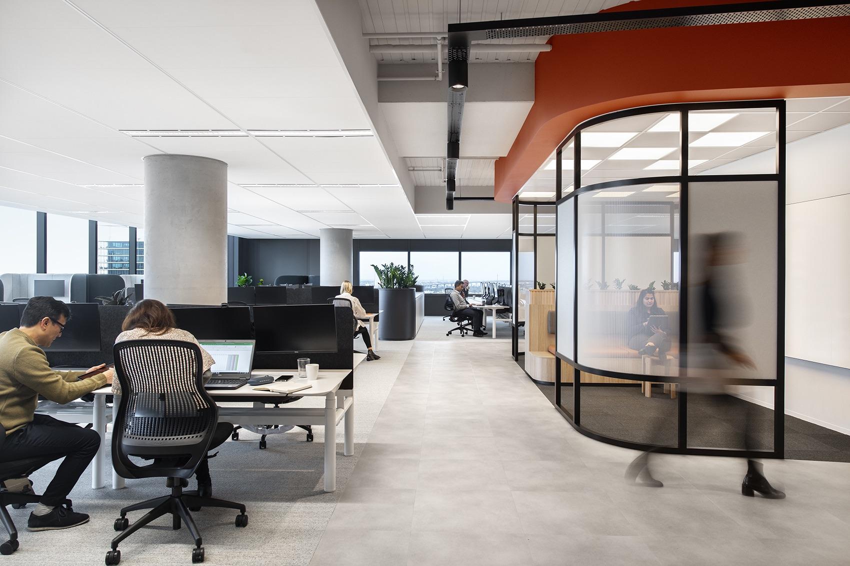 qbe-insurance-office-2