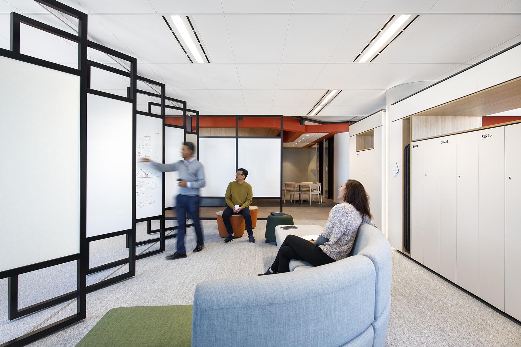 qbe-insurance-office-4