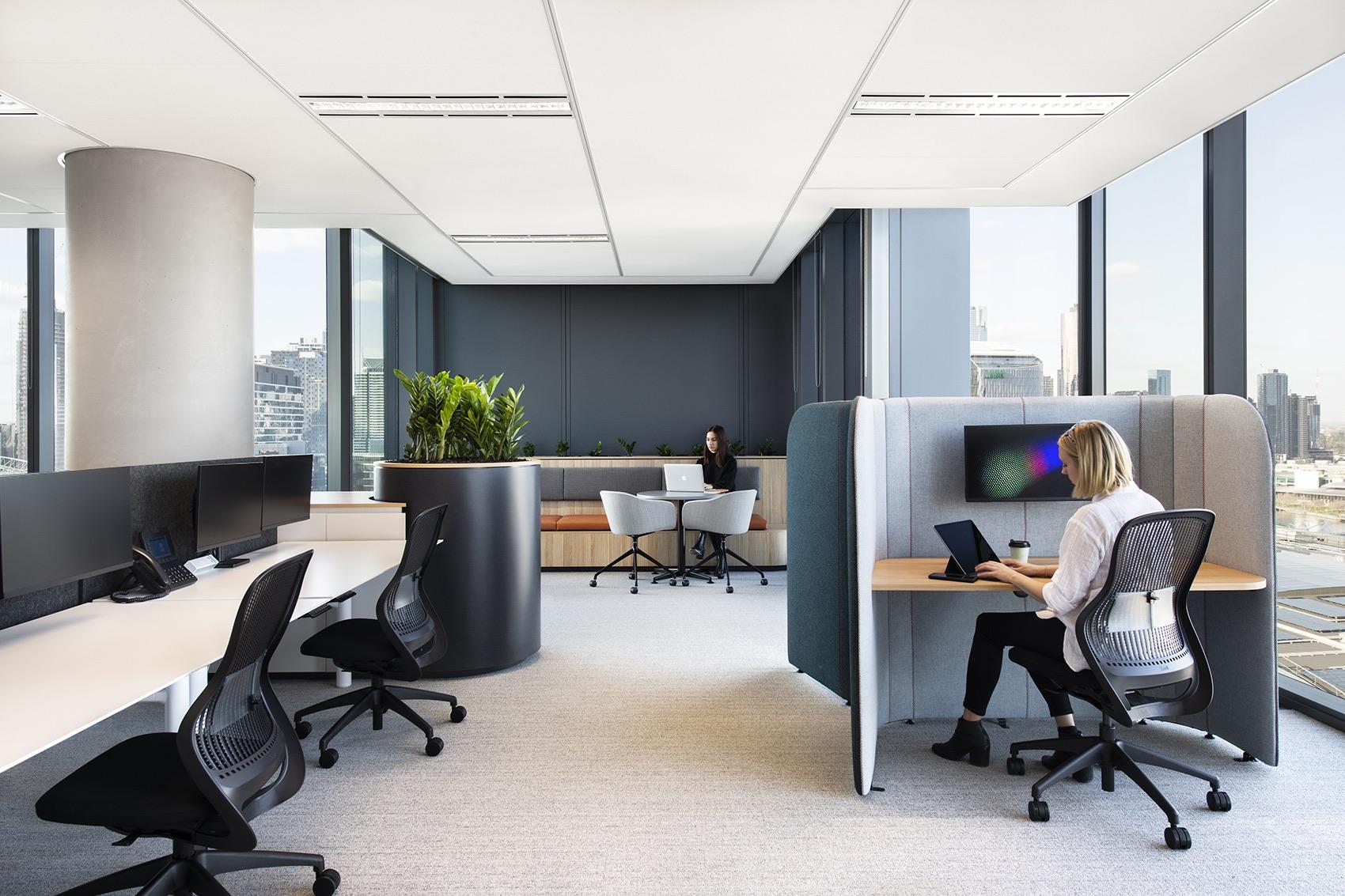 qbe-insurance-office-6