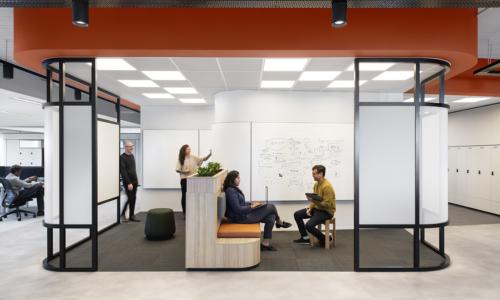 qbe-insurance-office-m
