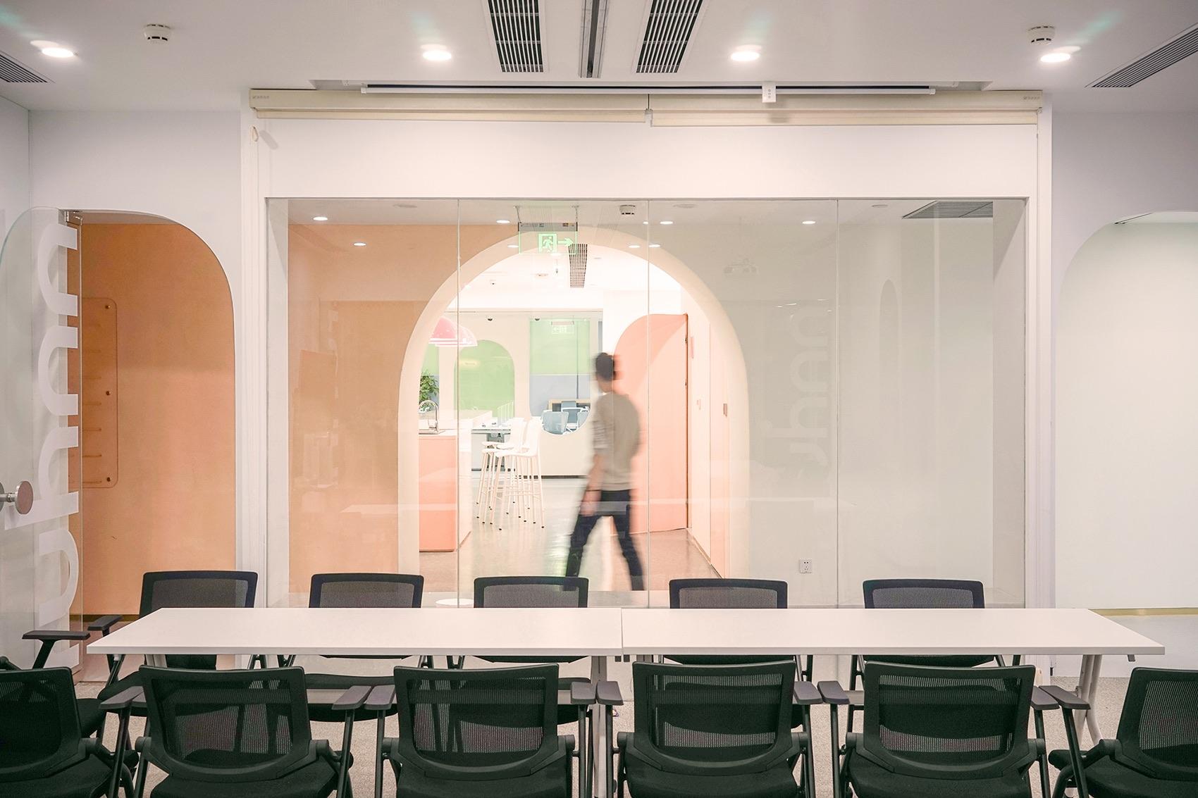 ruhhn-office-10