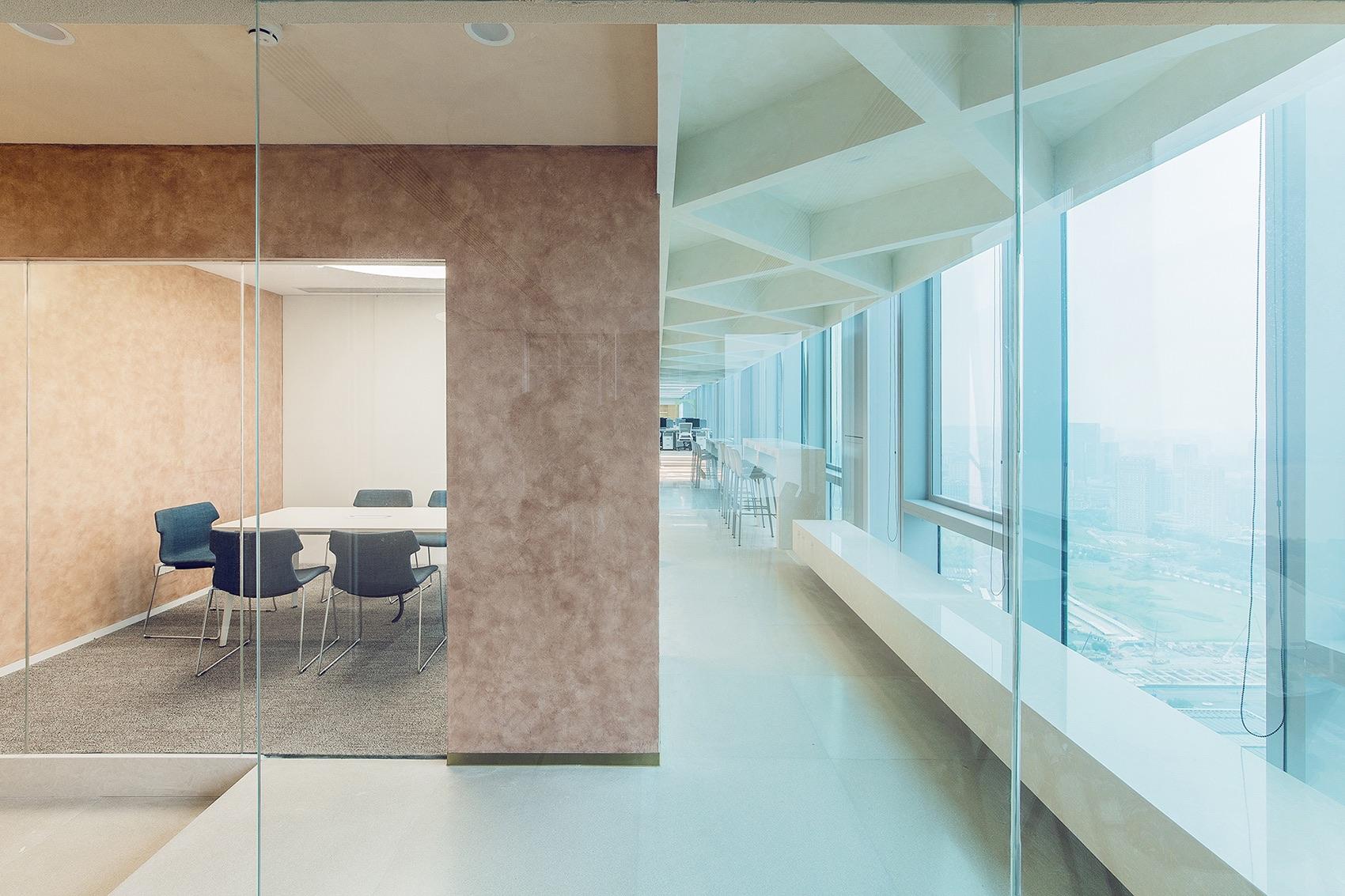 ruhhn-office-2