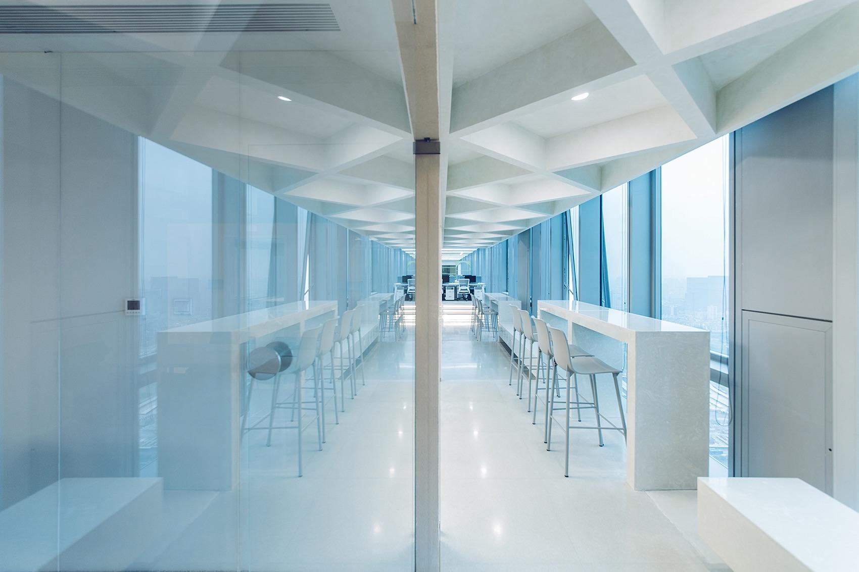 ruhhn-office-28