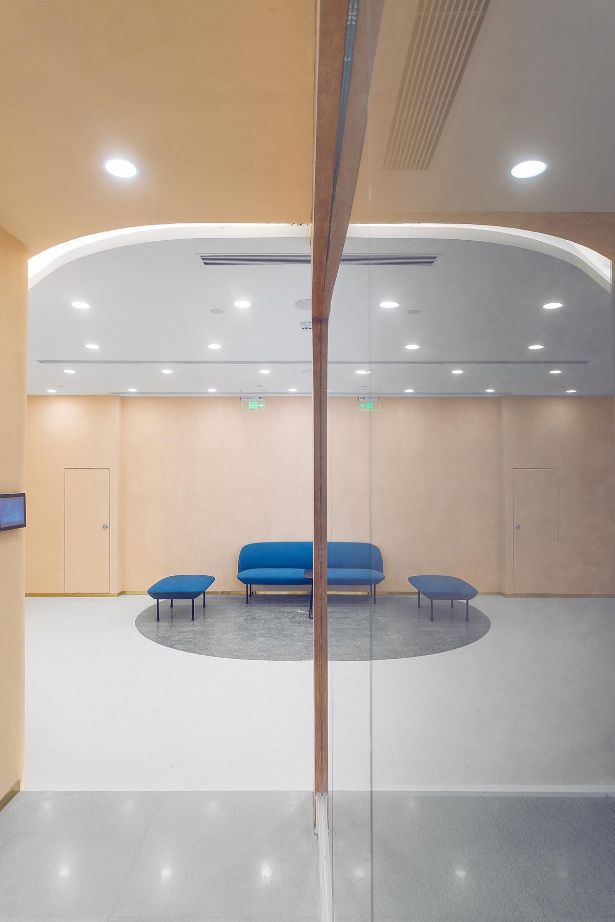 ruhhn-office-29