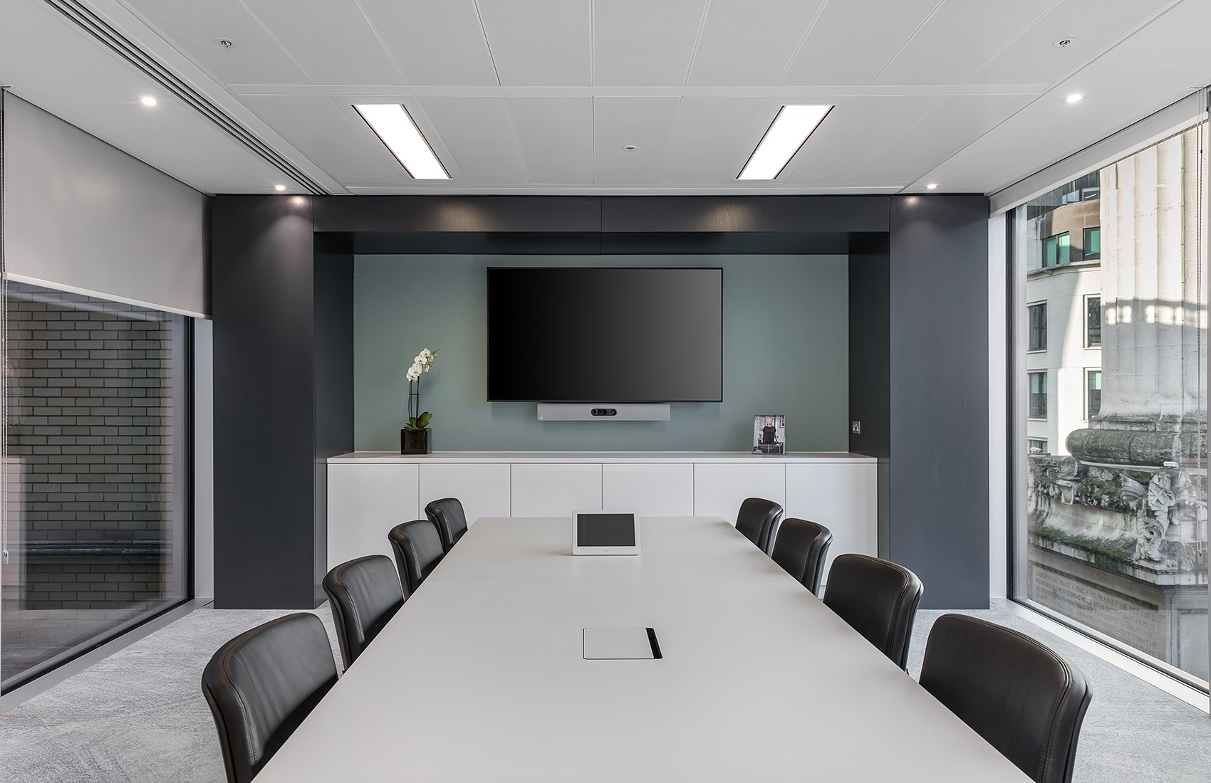 sanlam-london-office-10