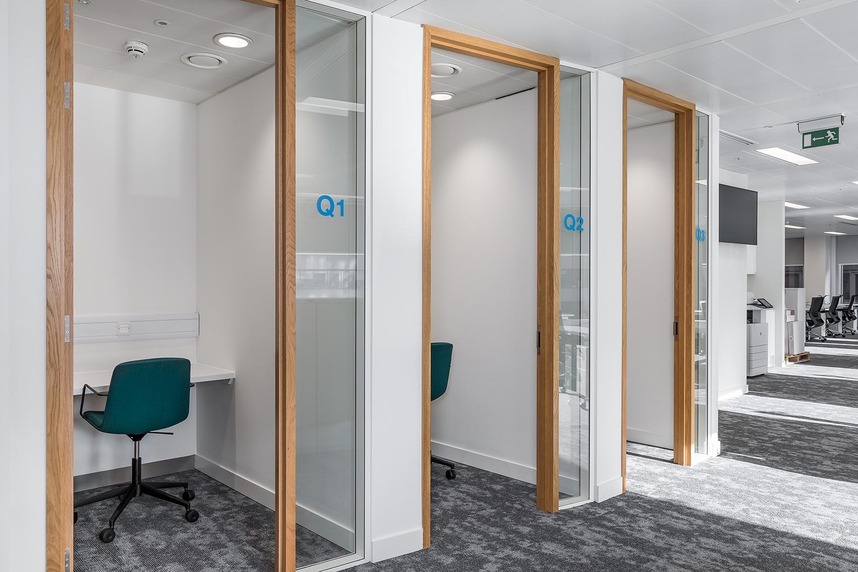 sanlam-london-office-13