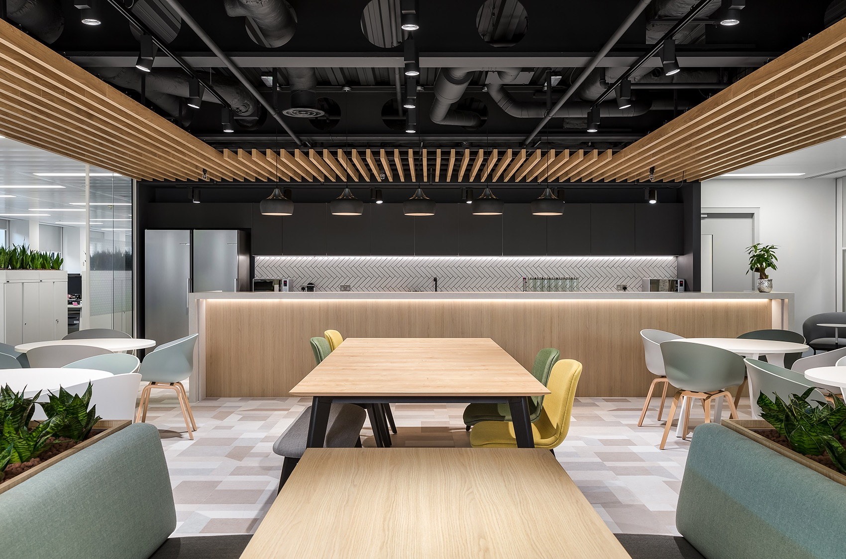 sanlam-london-office-15