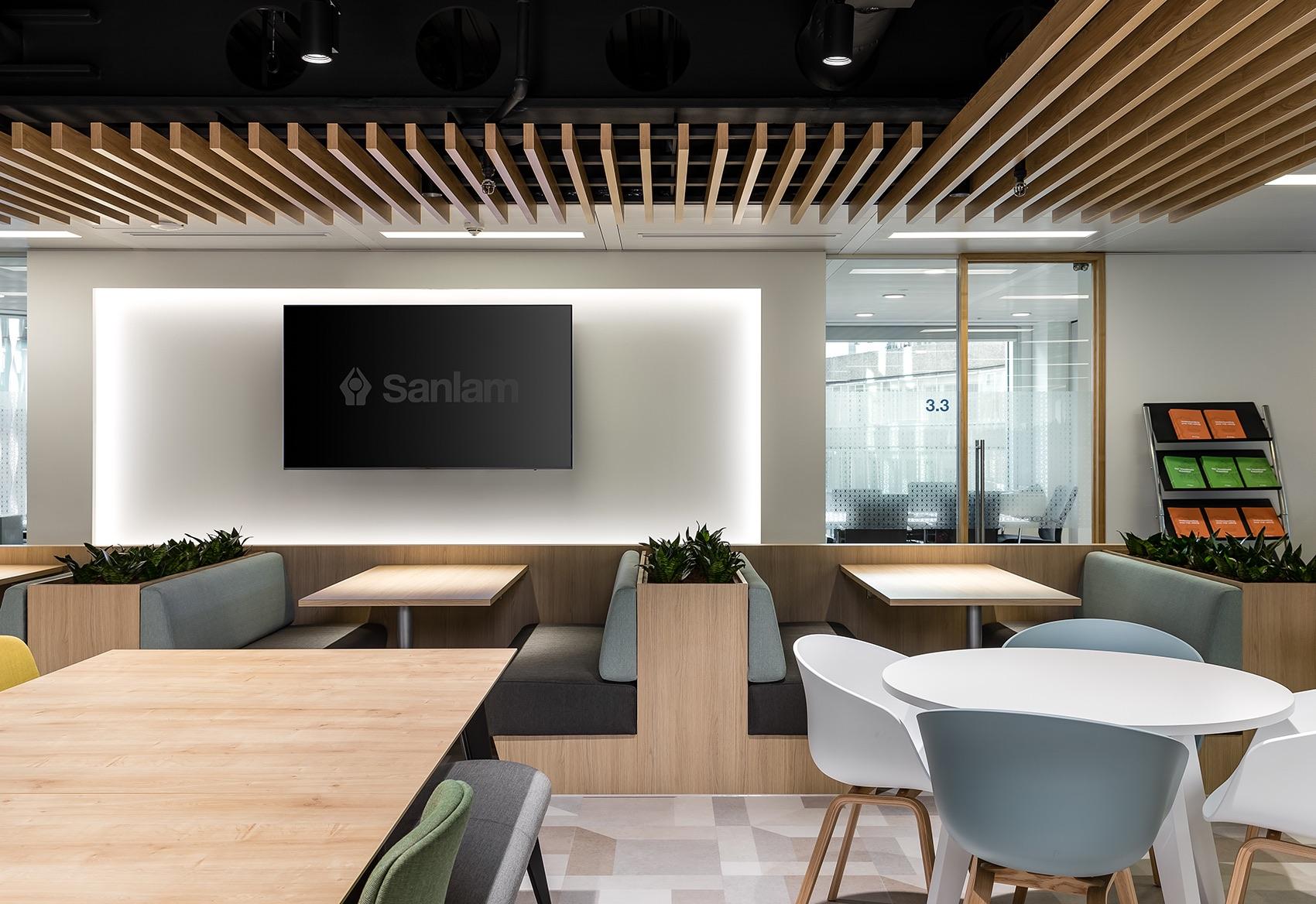 sanlam-london-office-18