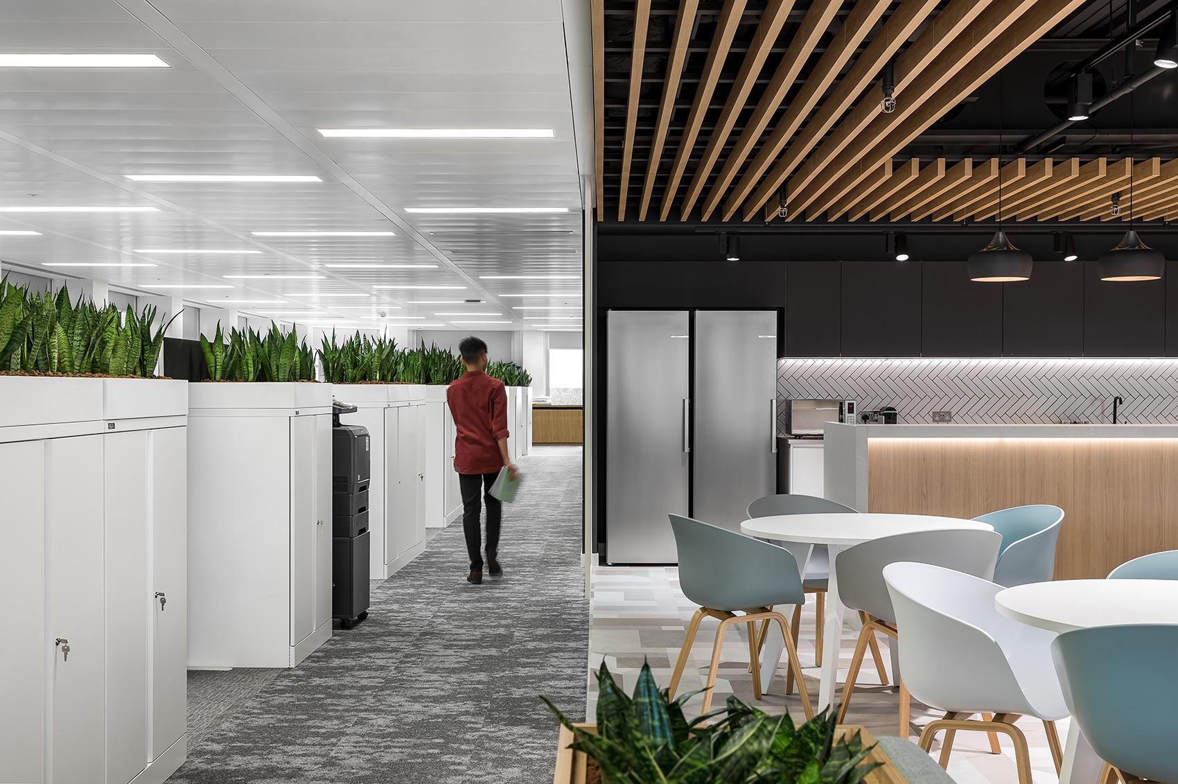 sanlam-london-office-20