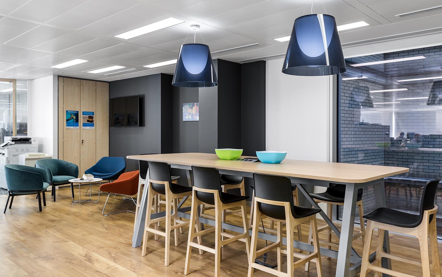 sanlam-london-office-22