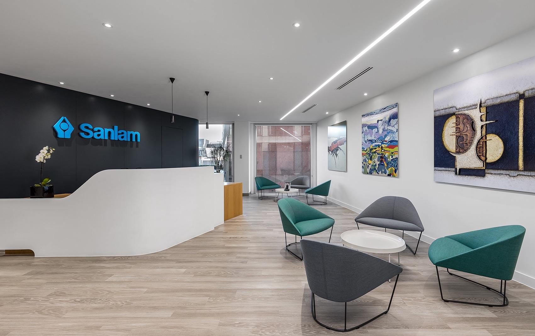sanlam-london-office-3