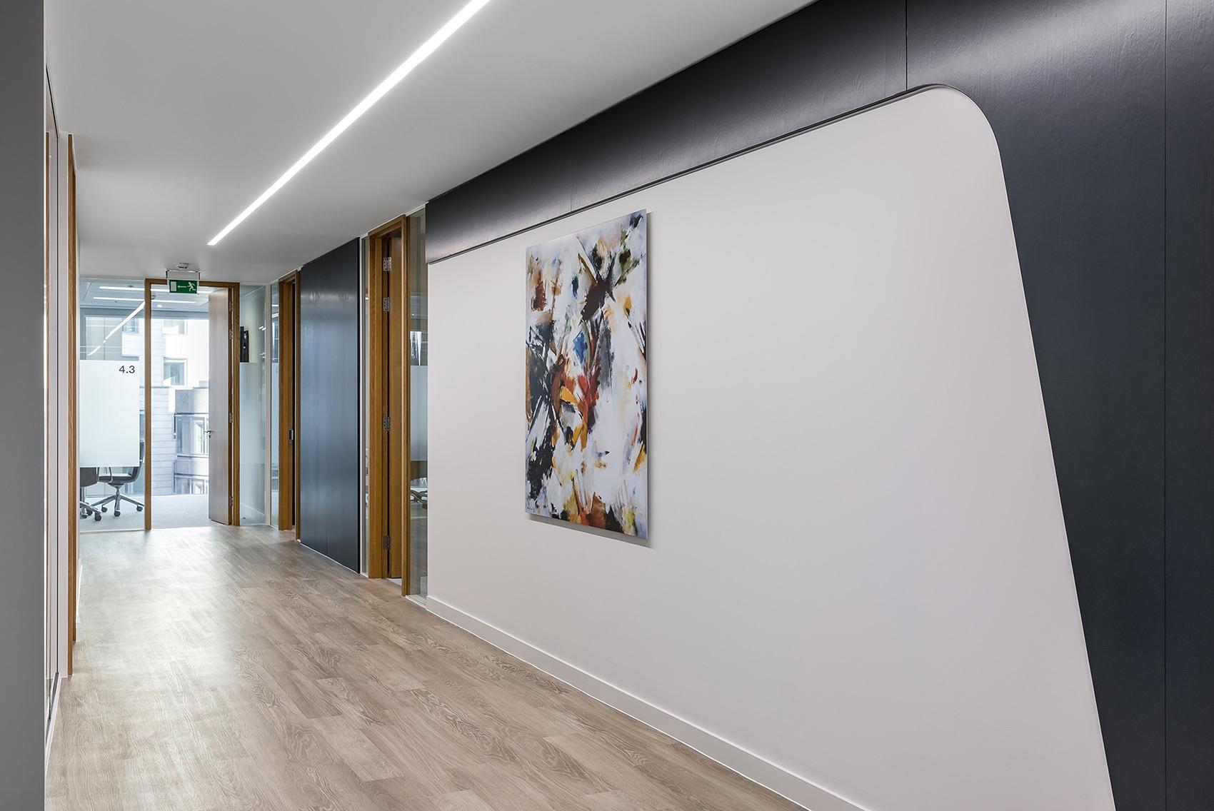 sanlam-london-office-4