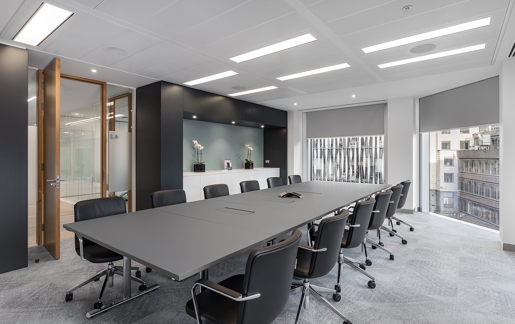 sanlam-london-office-5