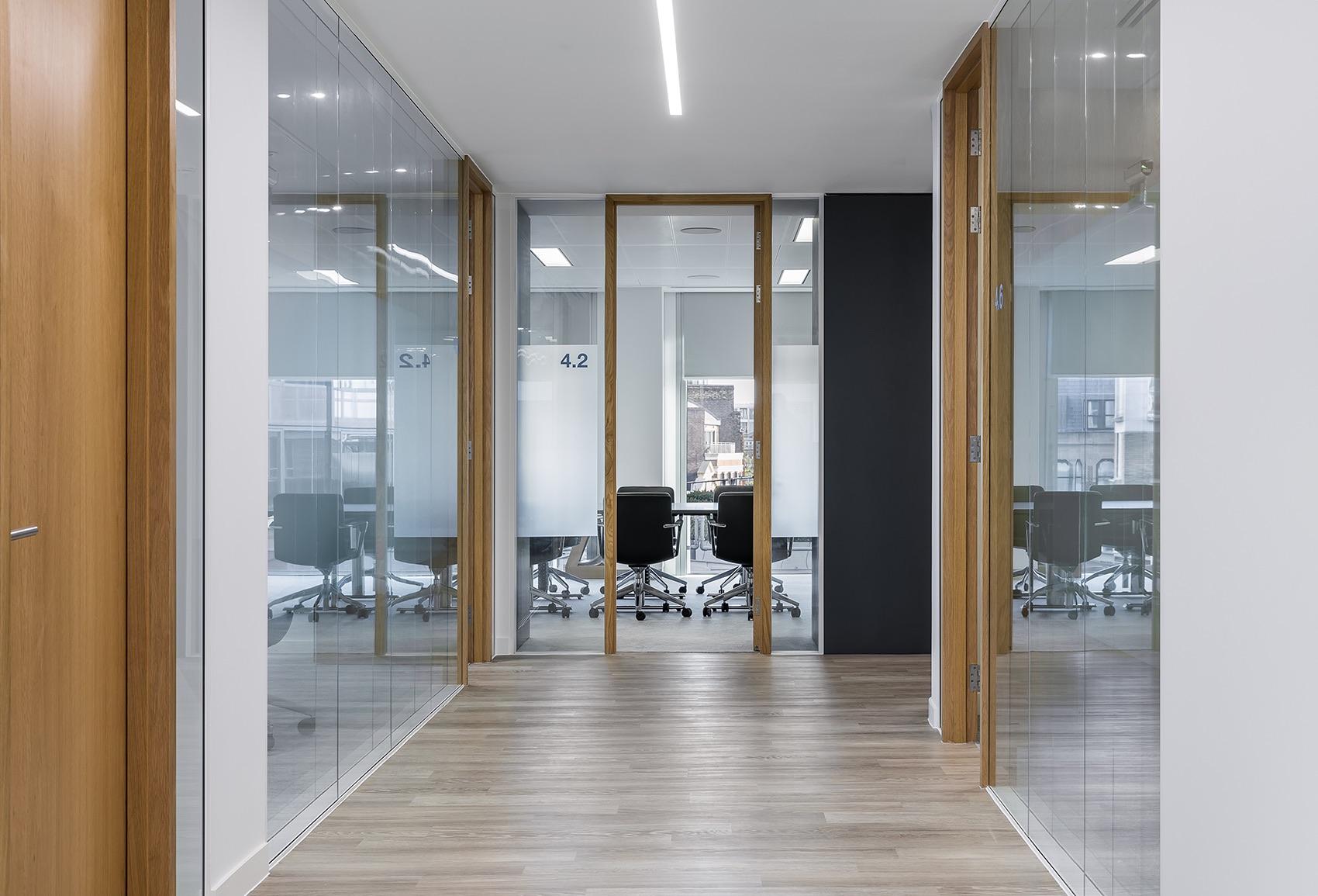 sanlam-london-office-7