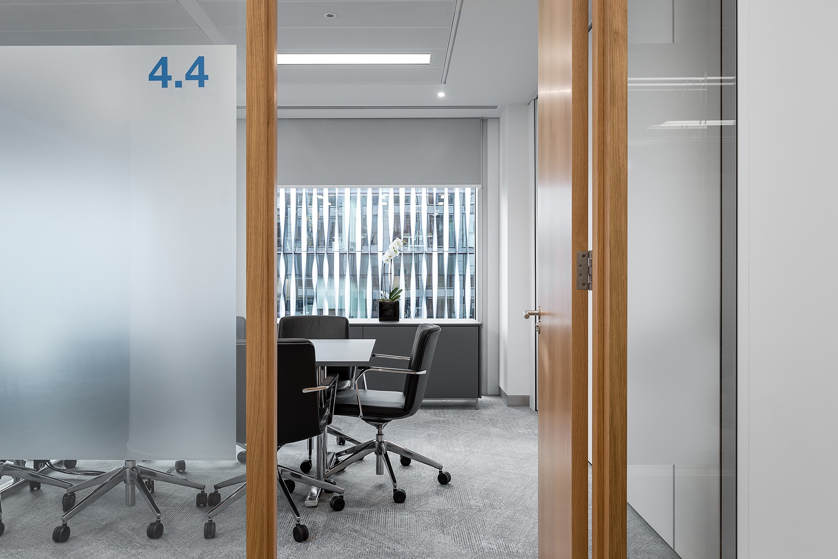 sanlam-london-office-8