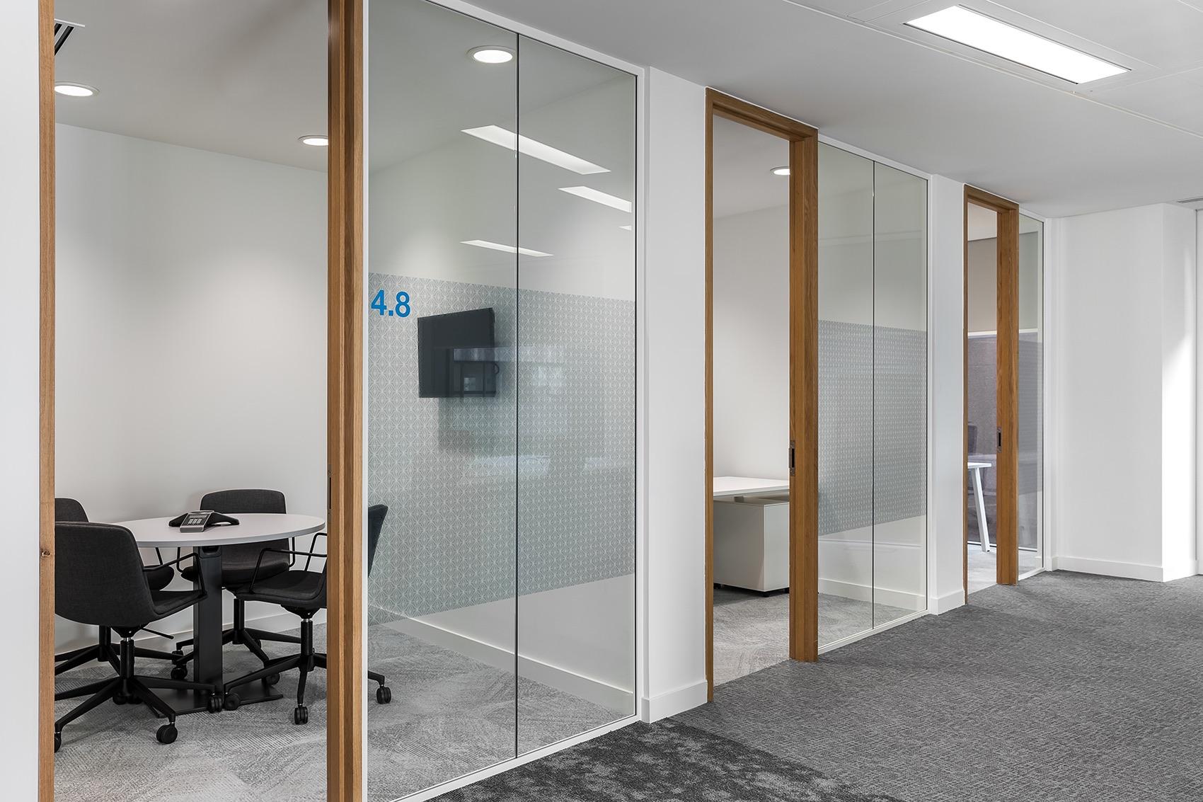 sanlam-london-office-9