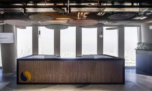similarweb-tel-aviv-office-m