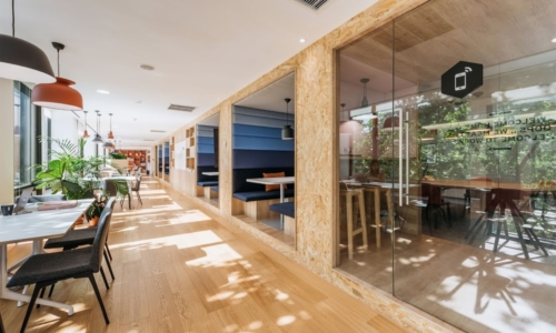 spaces-attocha-coworking-10