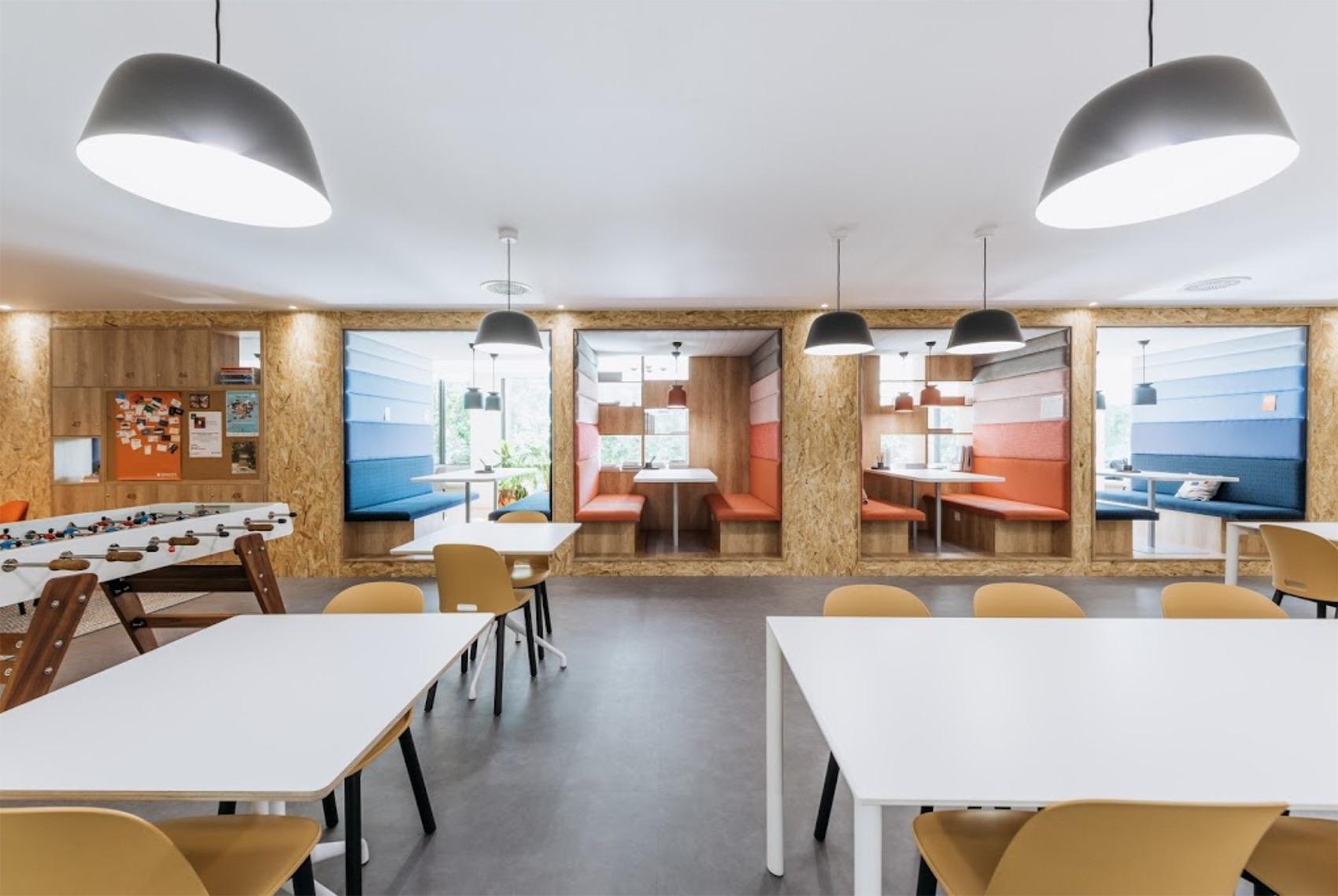 spaces-attocha-coworking-11
