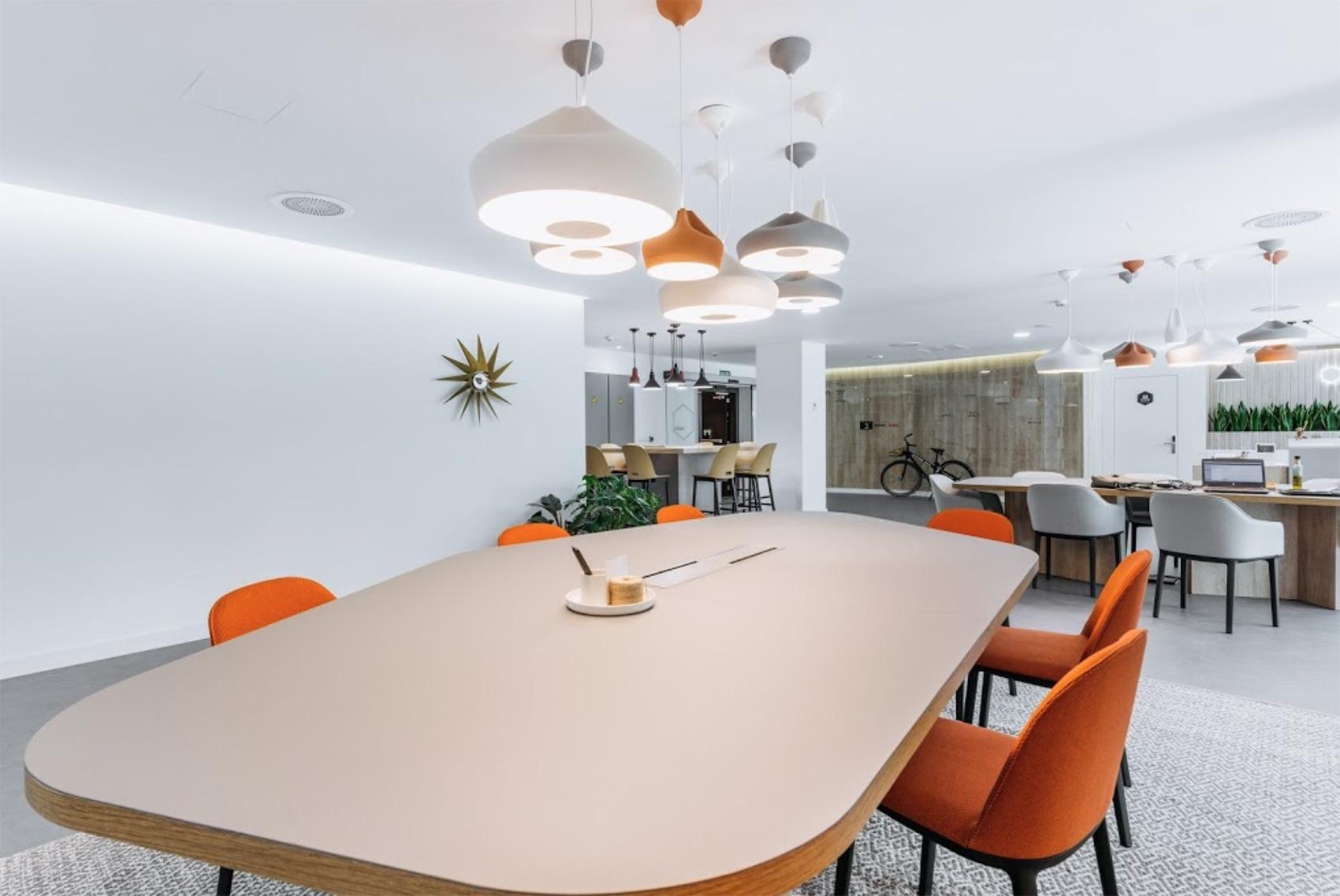 spaces-attocha-coworking-5