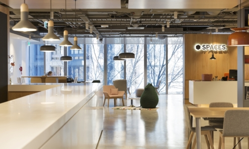 spaces-coworking-rialto-office-11