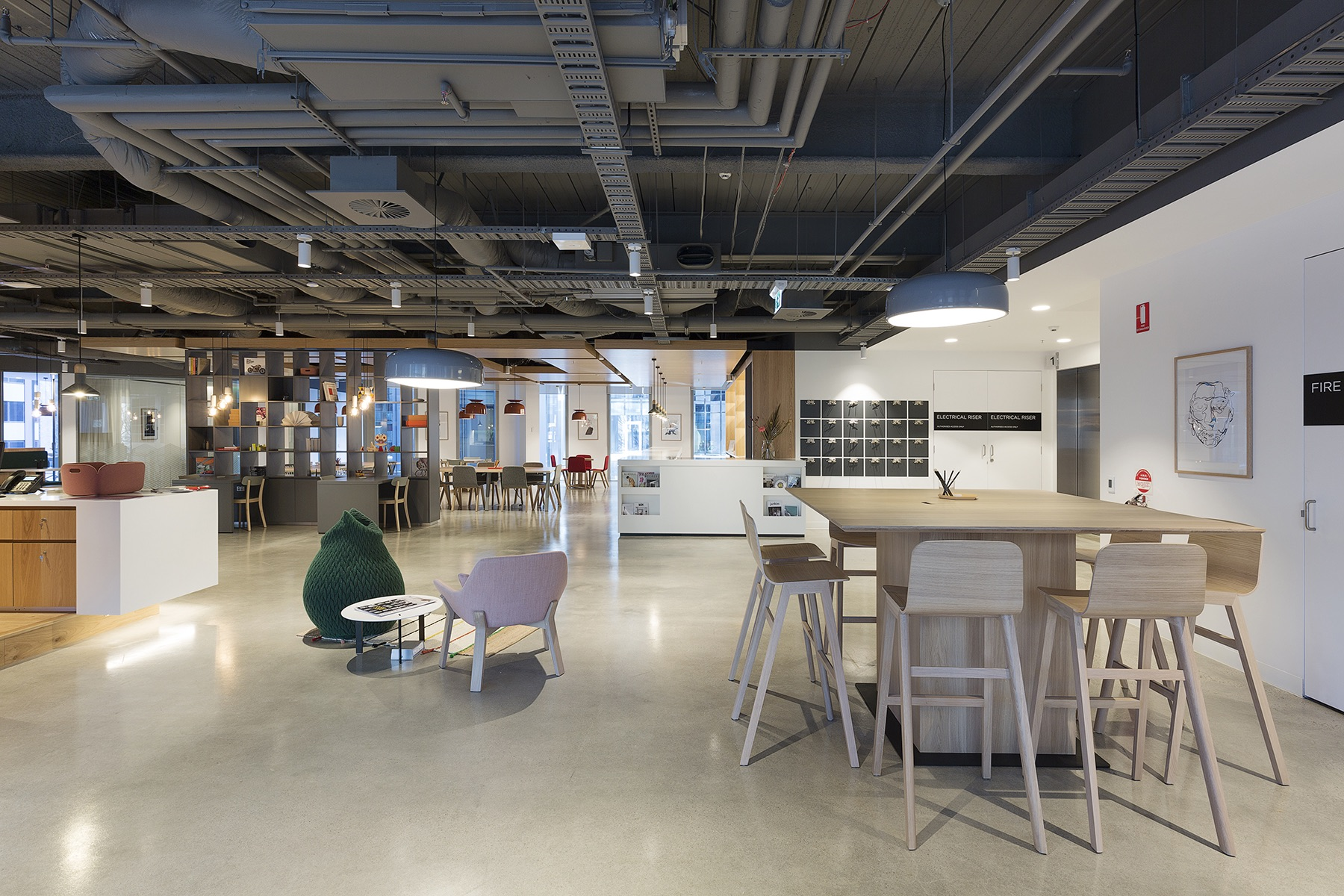 spaces-coworking-rialto-office-16