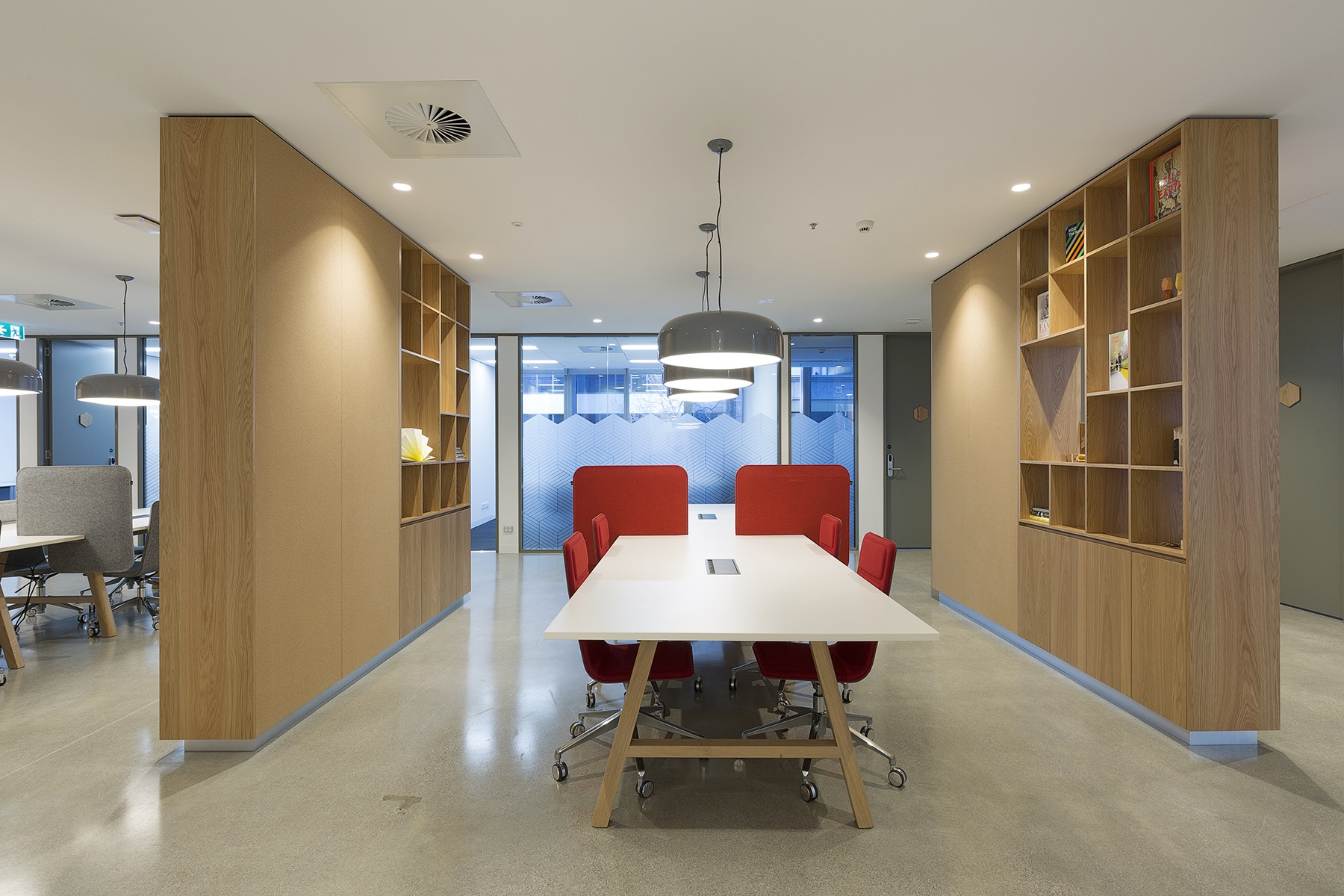 spaces-coworking-rialto-office-18