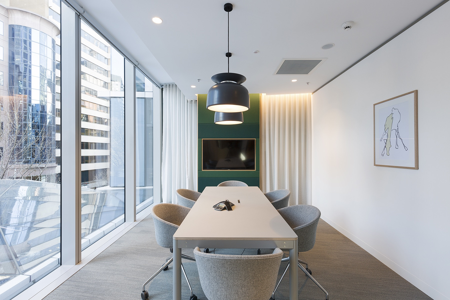 spaces-coworking-rialto-office-23