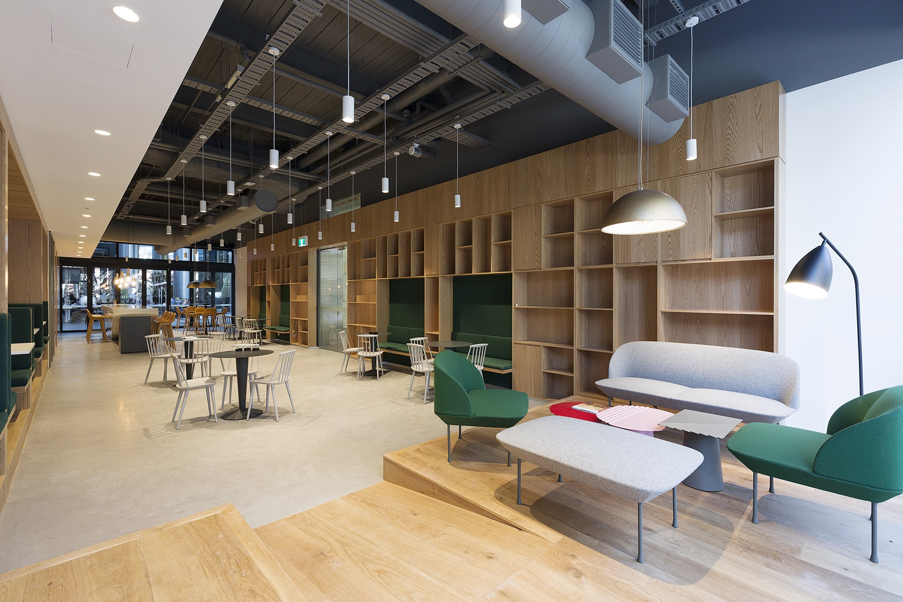 spaces-coworking-rialto-office-6