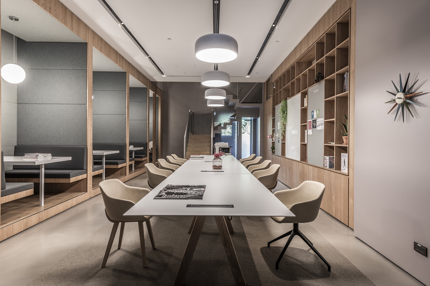 spaces-coworking-taiwan-10