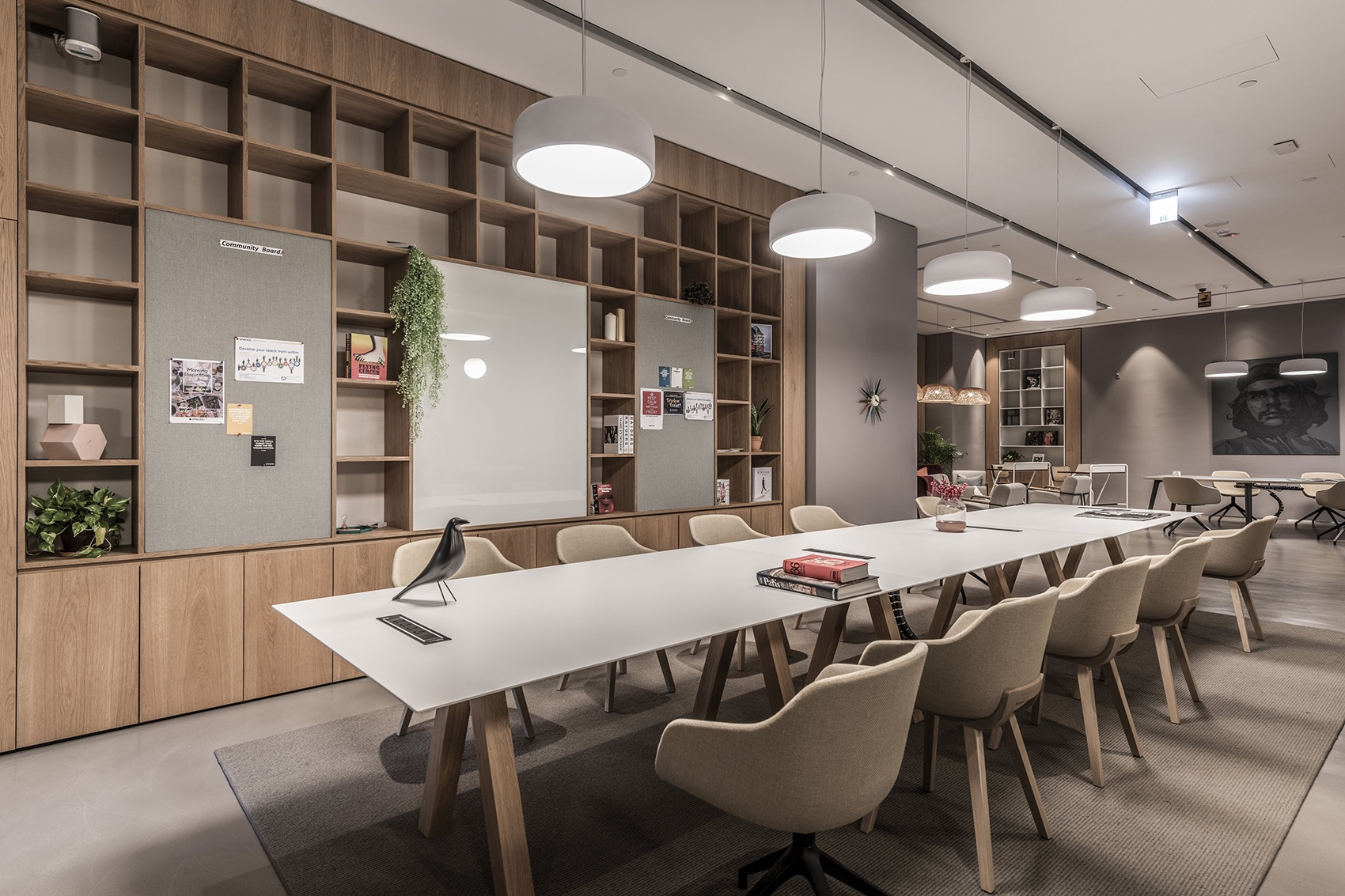 spaces-coworking-taiwan-11
