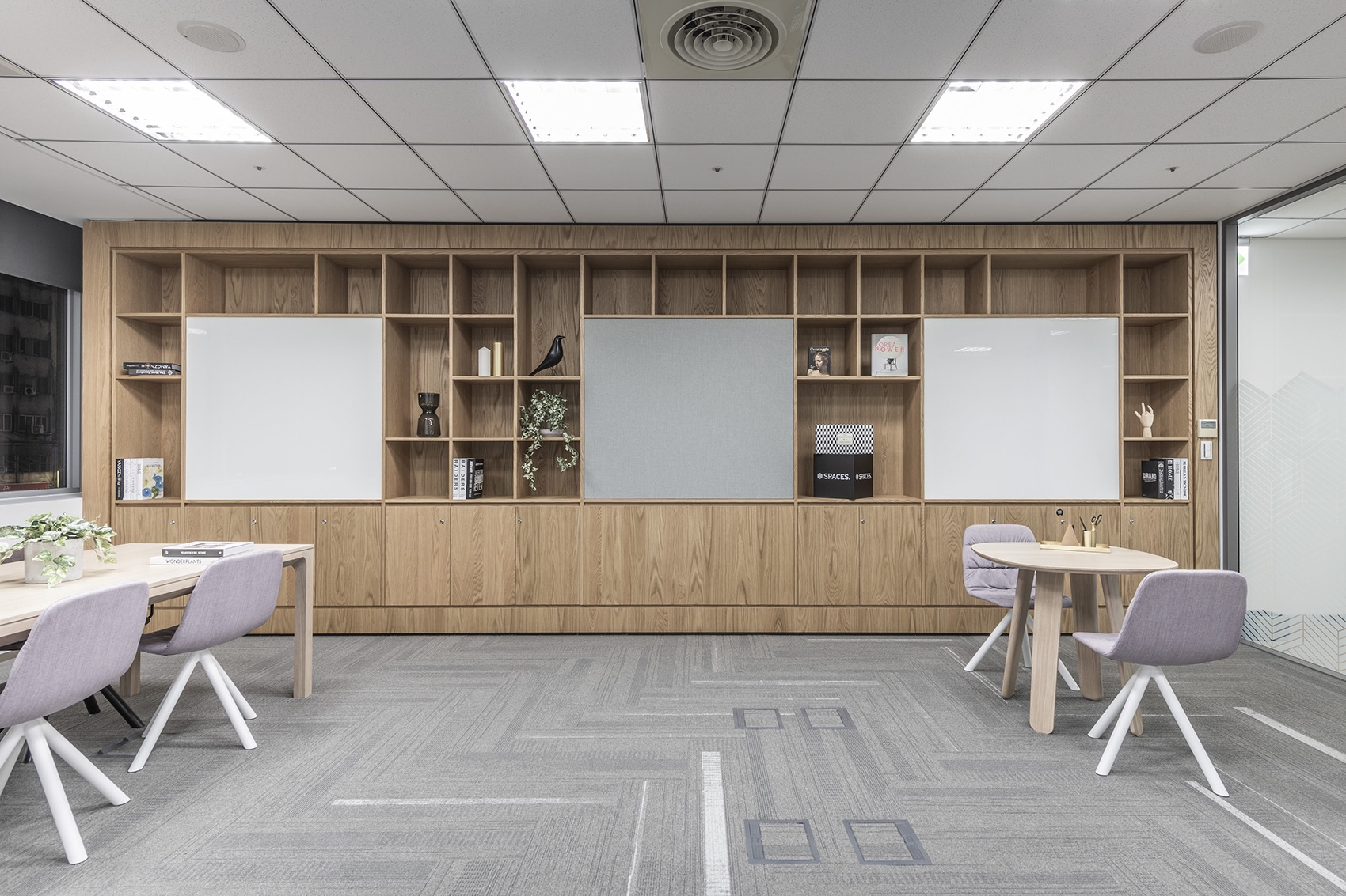 spaces-coworking-taiwan-18