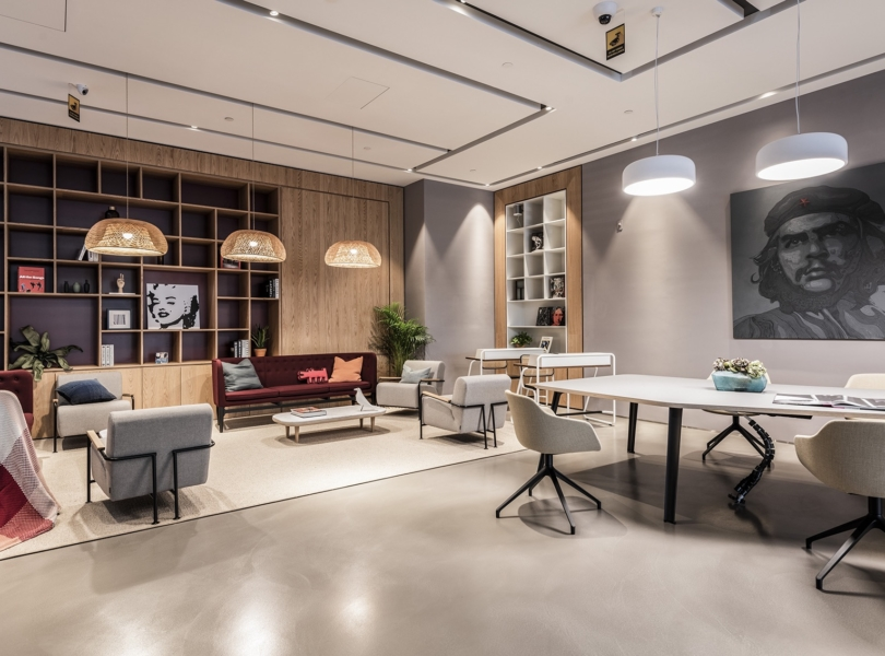 spaces-coworking-taiwan-7