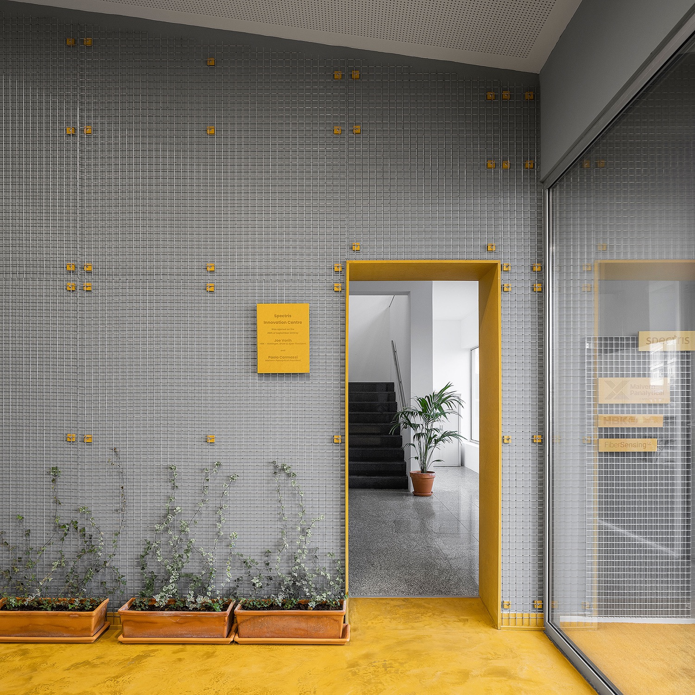 spectris-innovation-center-office-porto-1