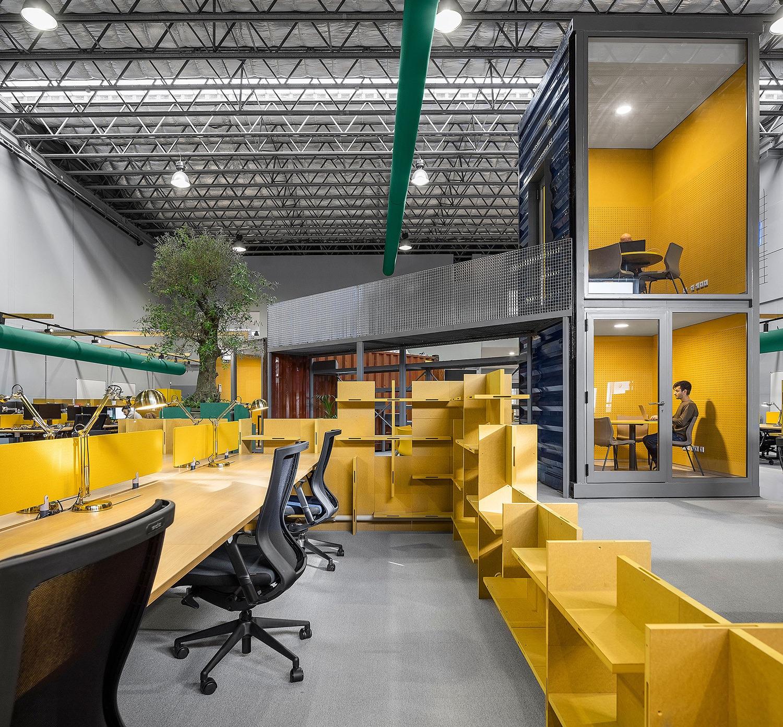 spectris-innovation-center-office-porto-10