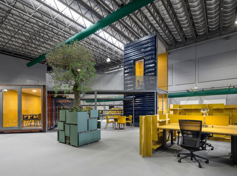 spectris-innovation-center-office-porto-11