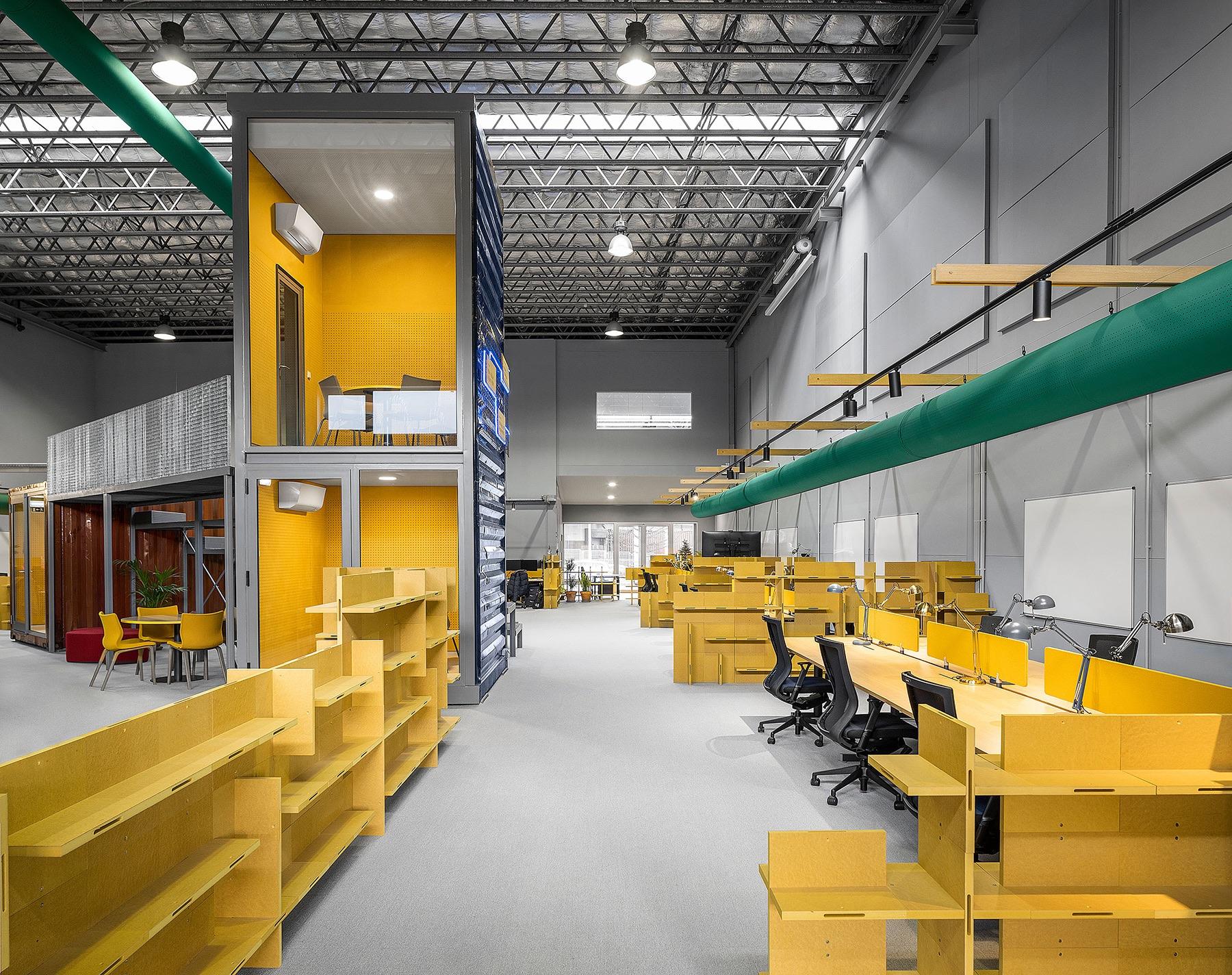 spectris-innovation-center-office-porto-13