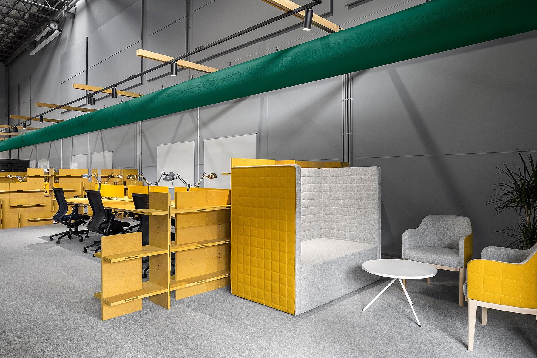spectris-innovation-center-office-porto-14