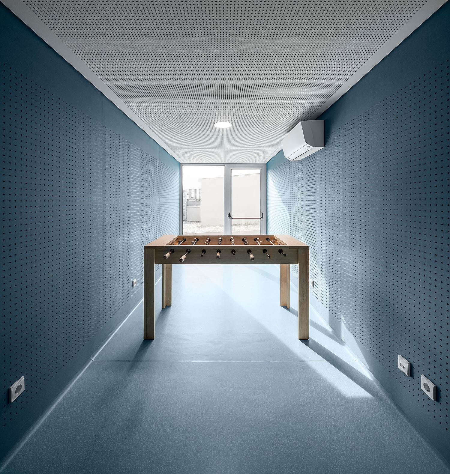 spectris-innovation-center-office-porto-15