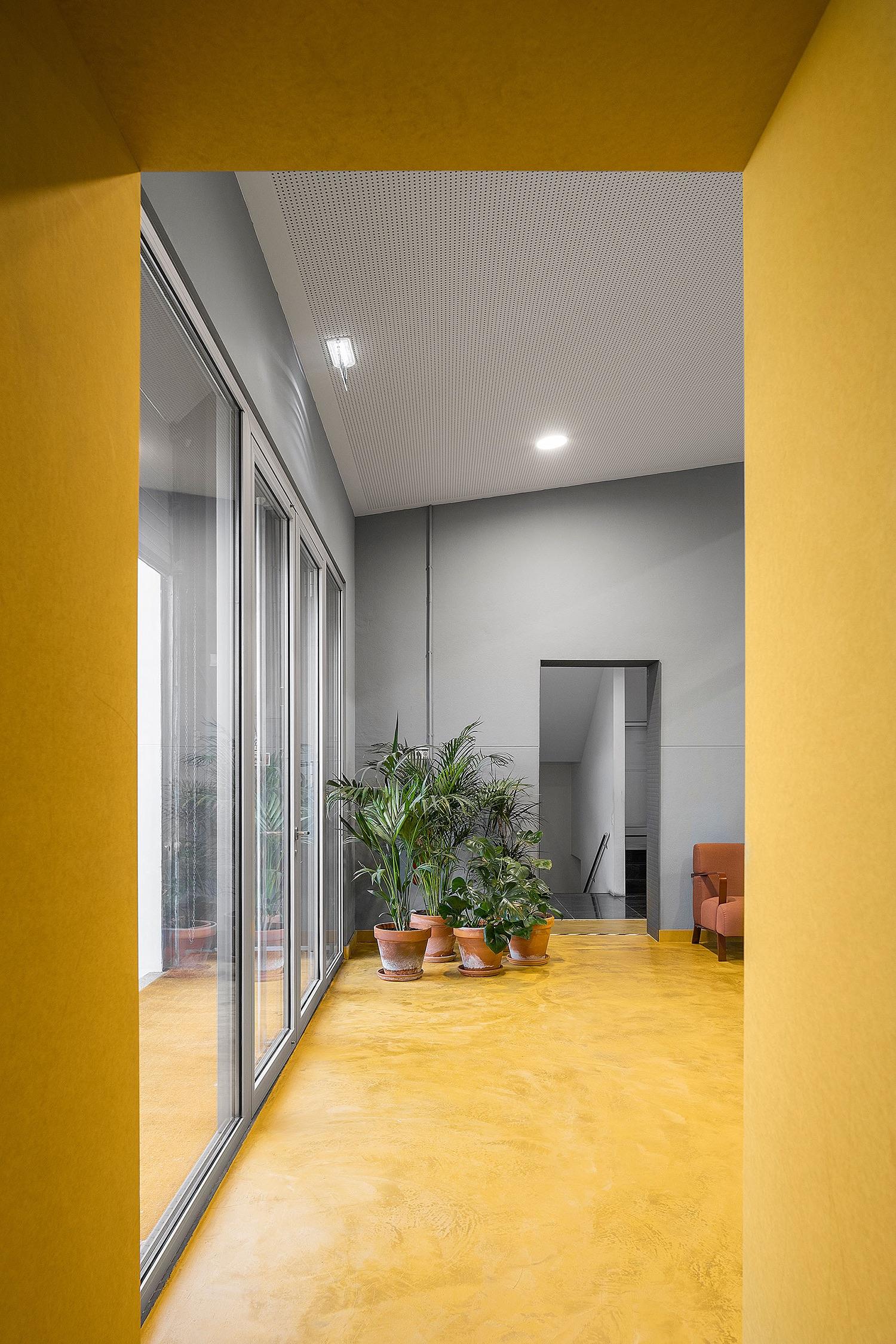 spectris-innovation-center-office-porto-2
