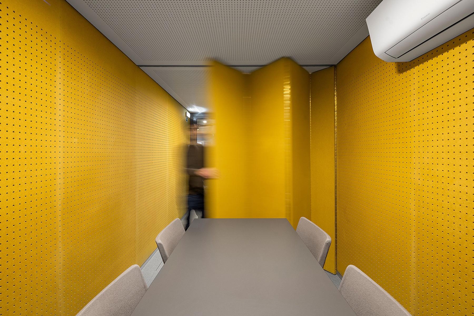 spectris-innovation-center-office-porto-4
