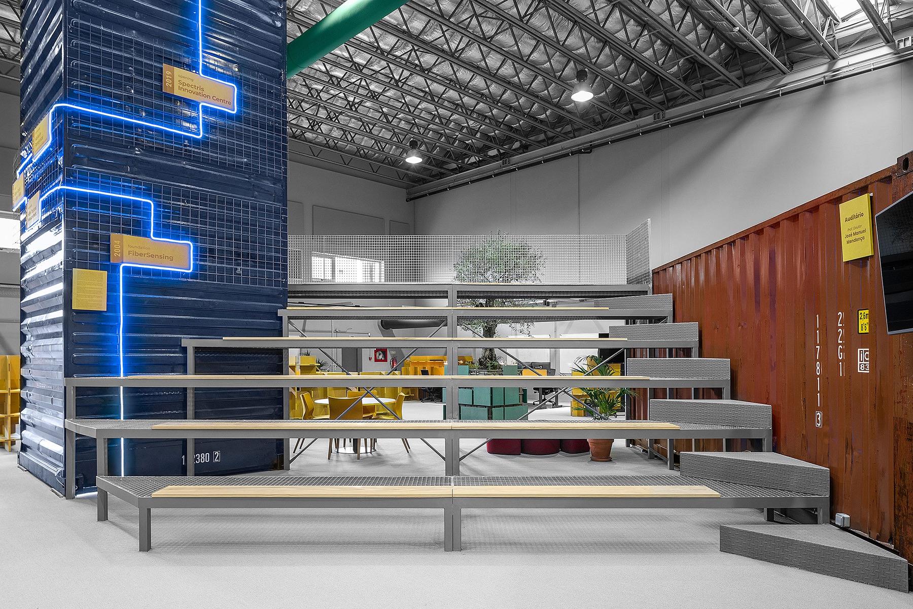 spectris-innovation-center-office-porto-5