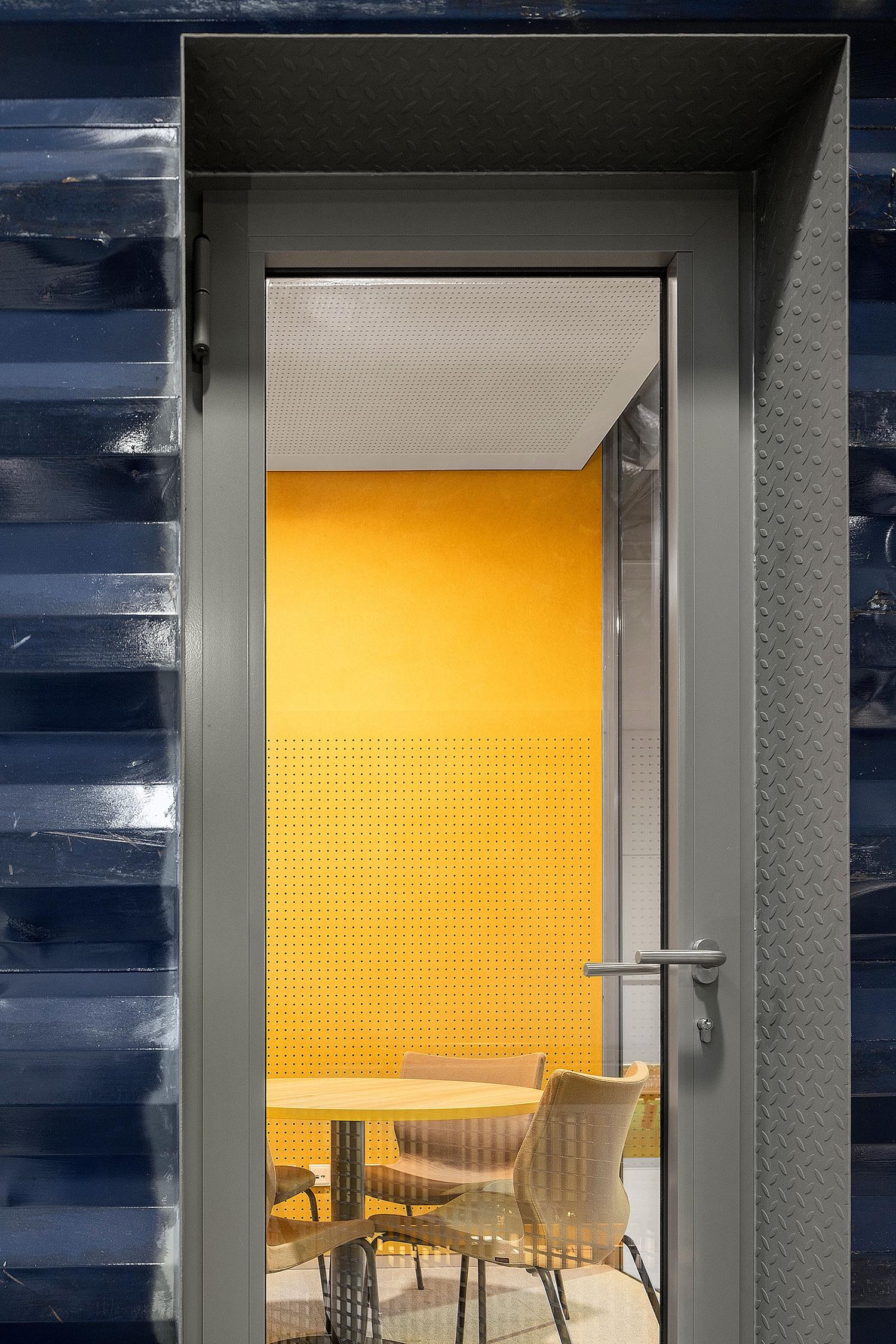 spectris-innovation-center-office-porto-7