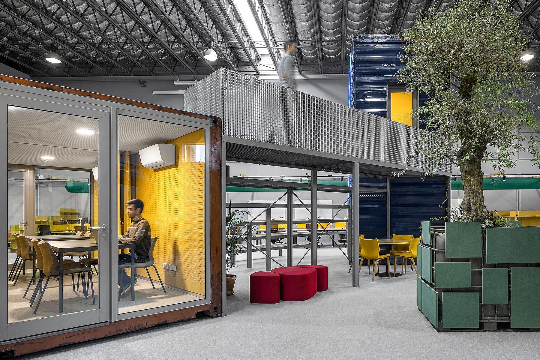 spectris-innovation-center-office-porto-8