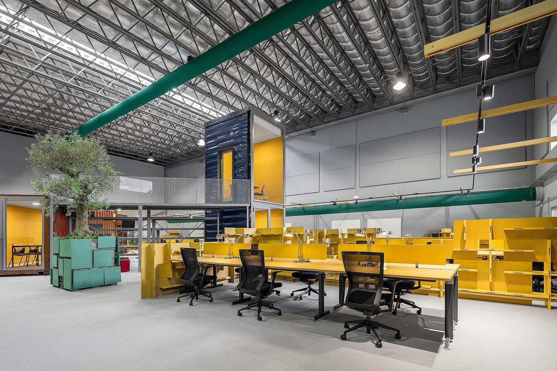 spectris-innovation-center-office-porto-9