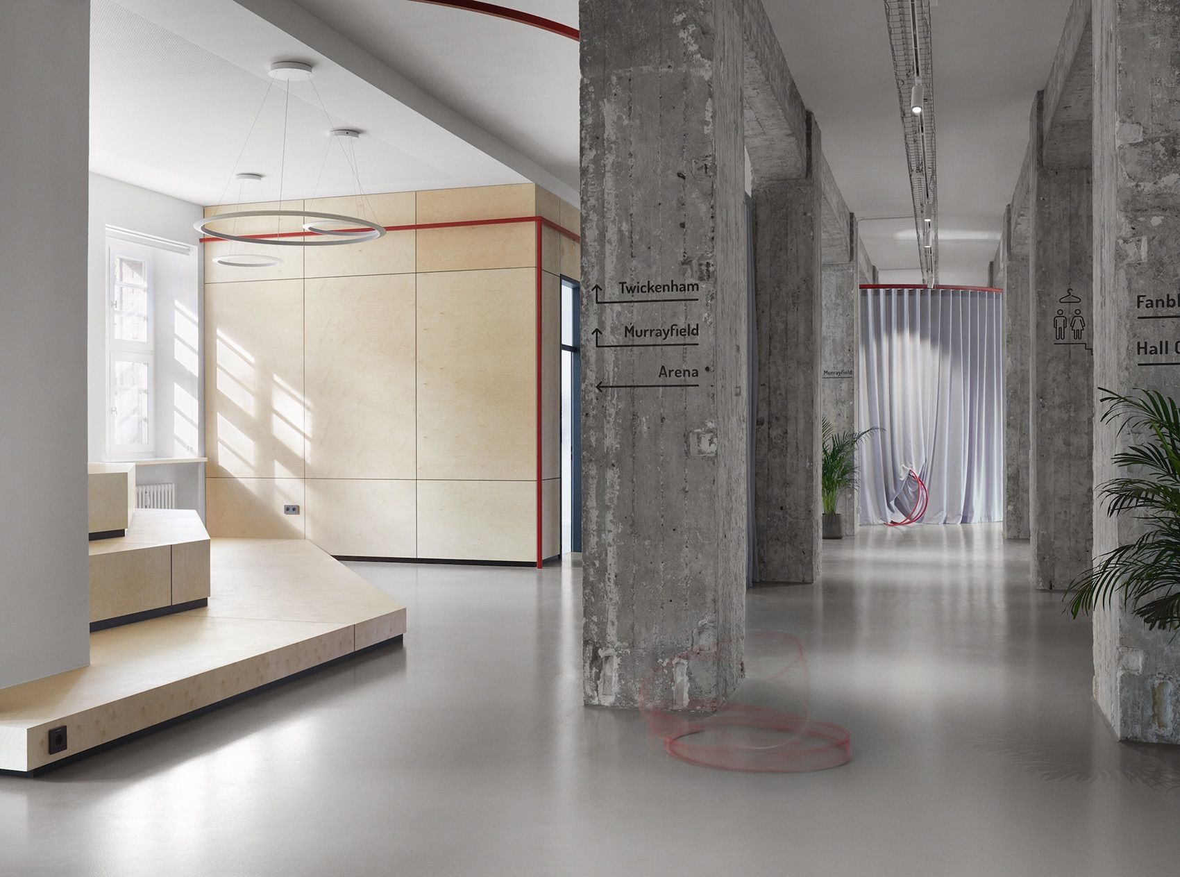 spielfeld-berlin-office-1