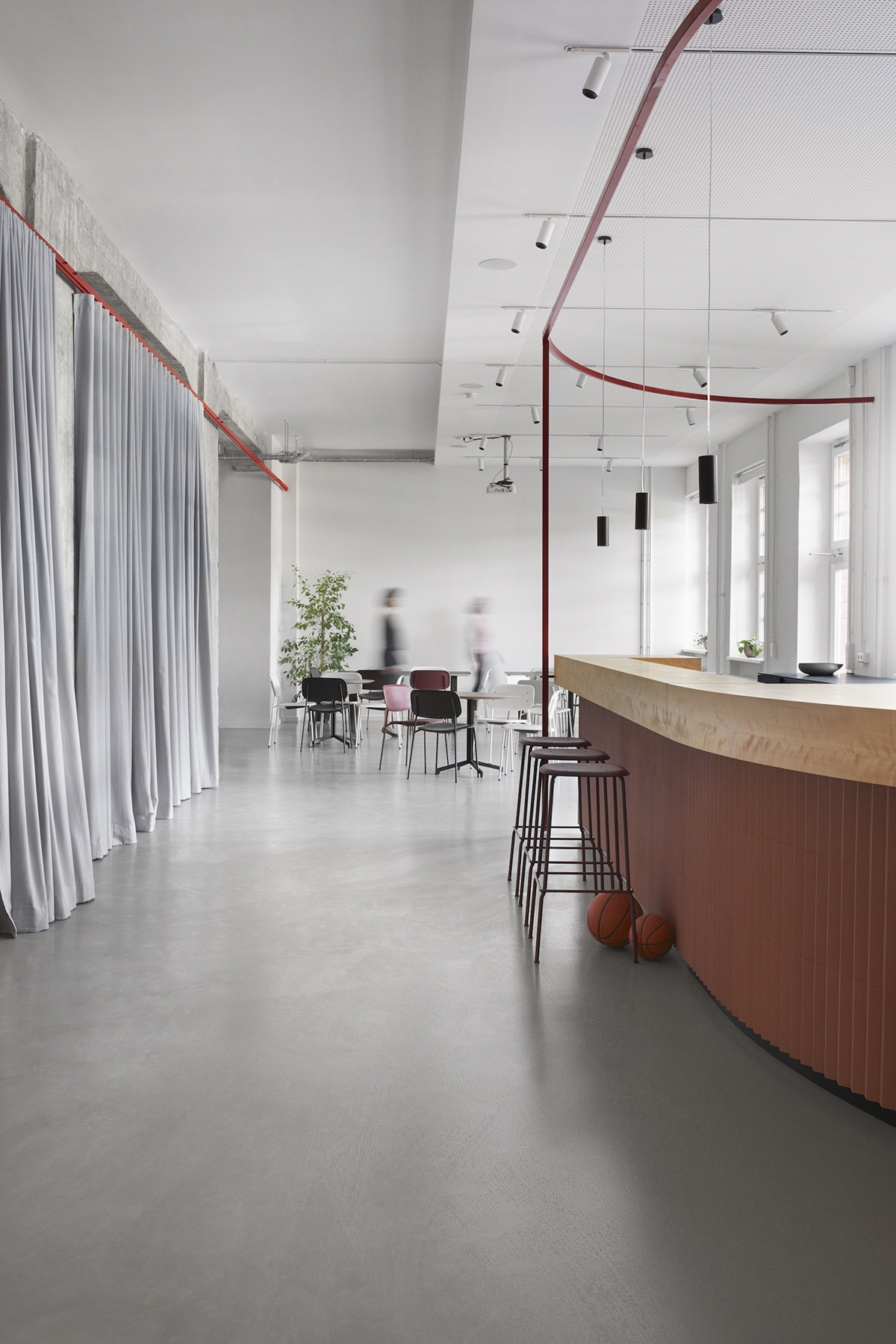 spielfeld-berlin-office-10