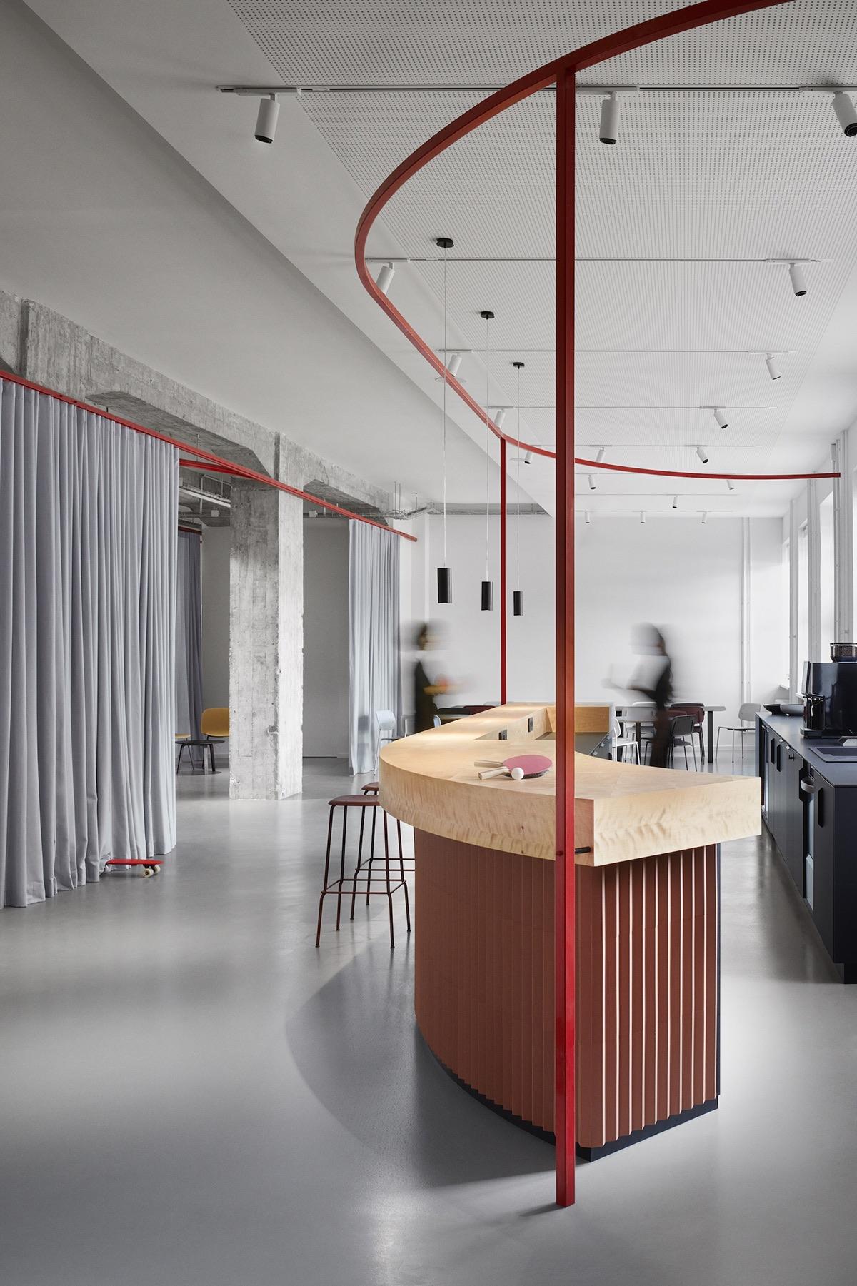 spielfeld-berlin-office-2