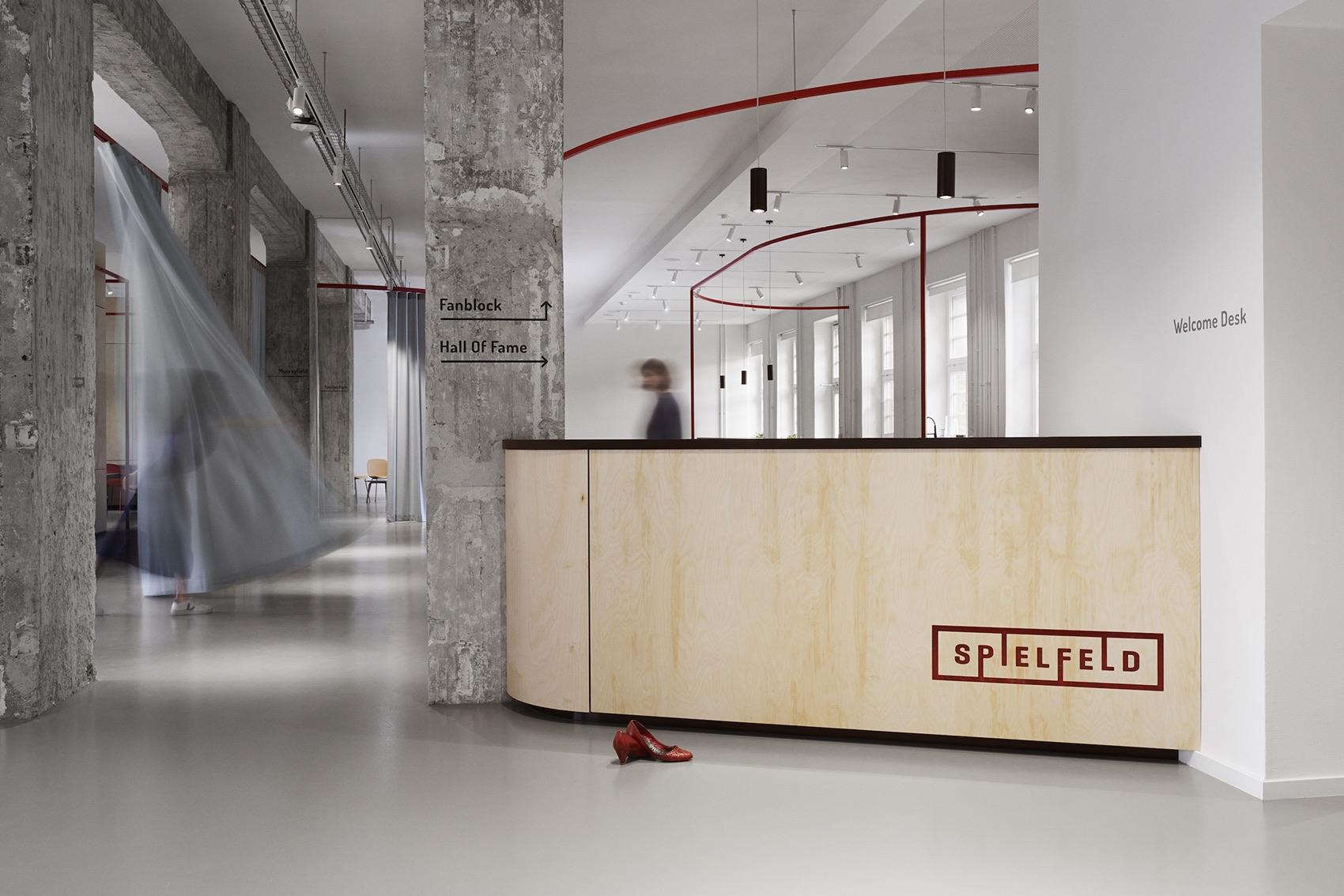 spielfeld-berlin-office-3