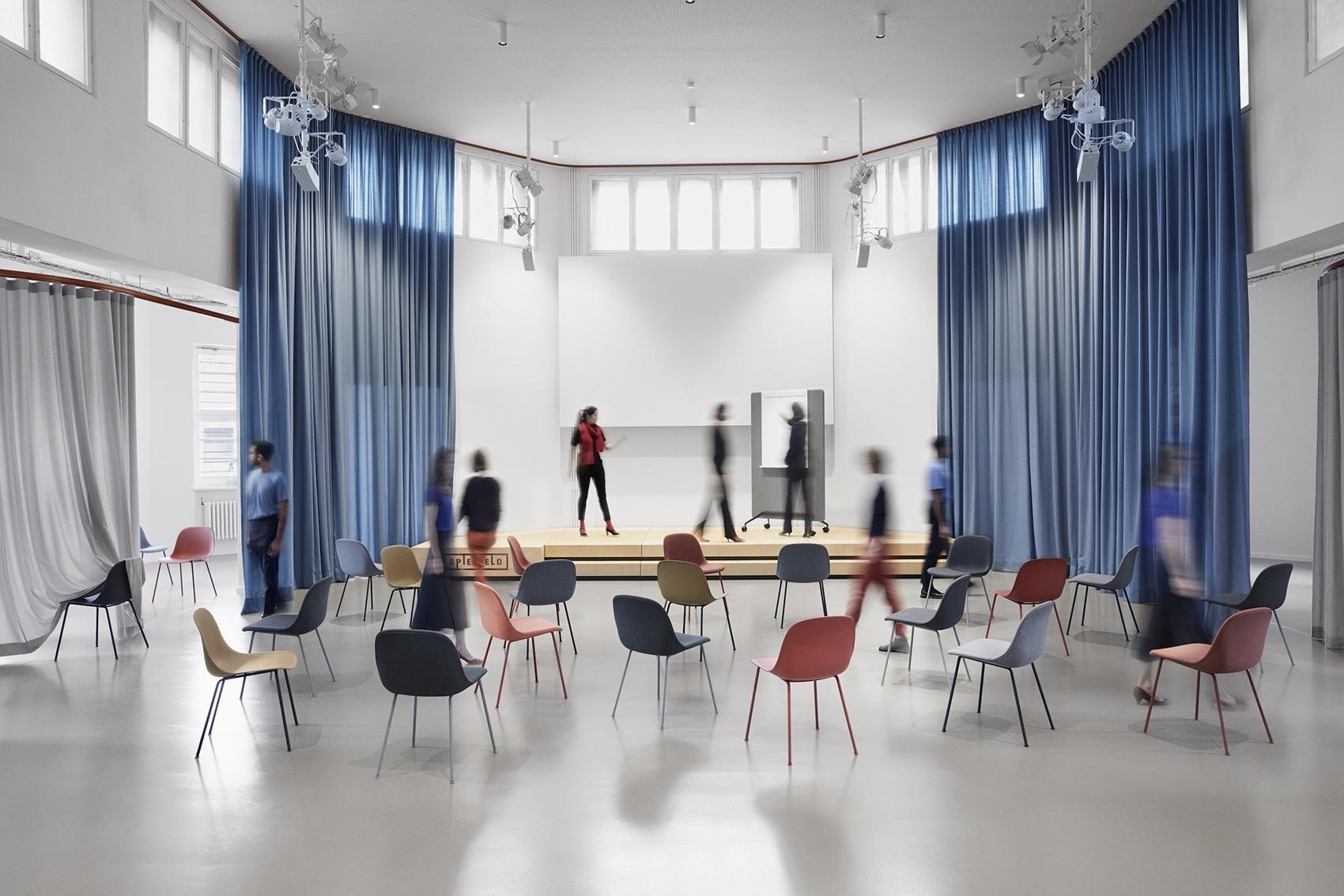 spielfeld-berlin-office-4